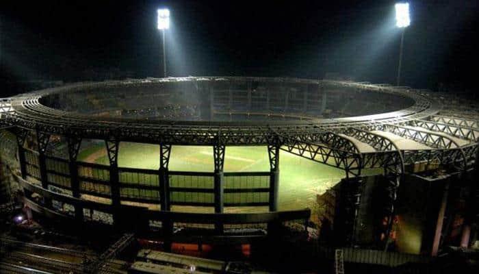 Haryana govt to probe Chetan Sharma's charges against Haryana Cricket Association