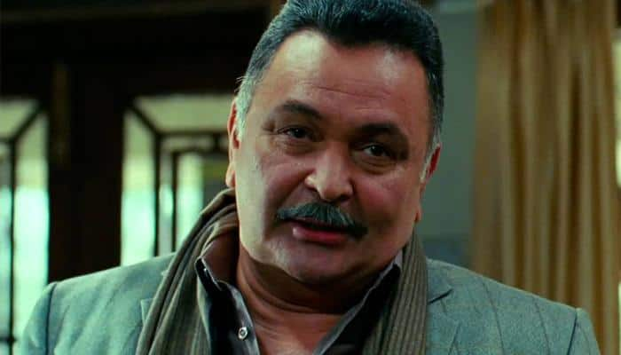 Rishi Kapoor thanks supporters over controversial asset-naming tweets