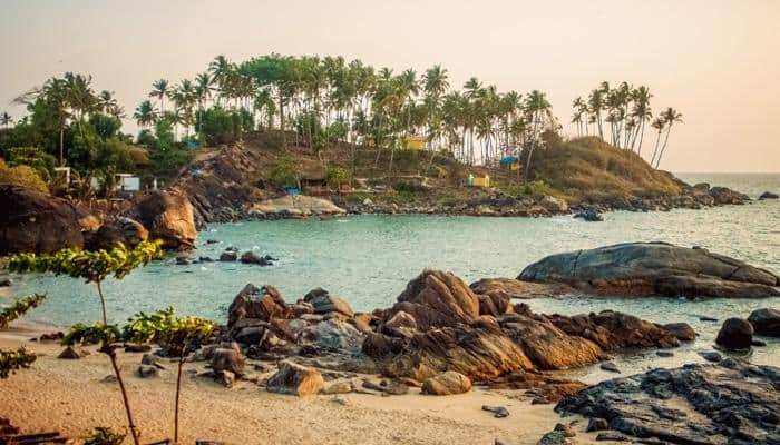 Fashion shows can boost Goa tourism – Here's how