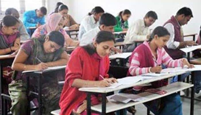 CBSE announces results of Central Teacher Eligibility Test