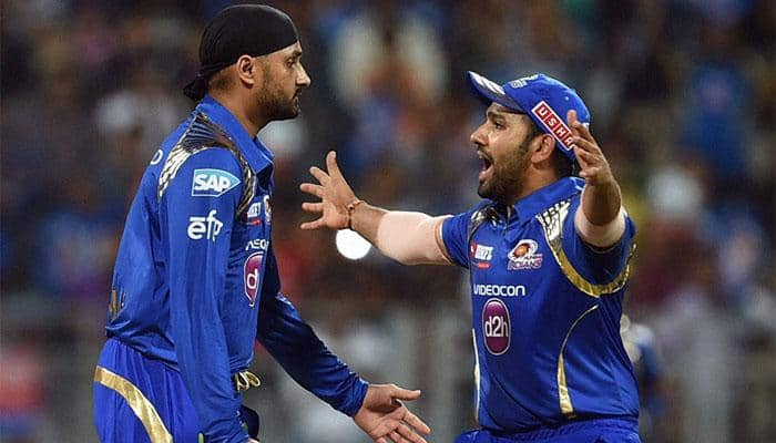 No IPL, no problem! Here's how Mumbai Indians will continue to play