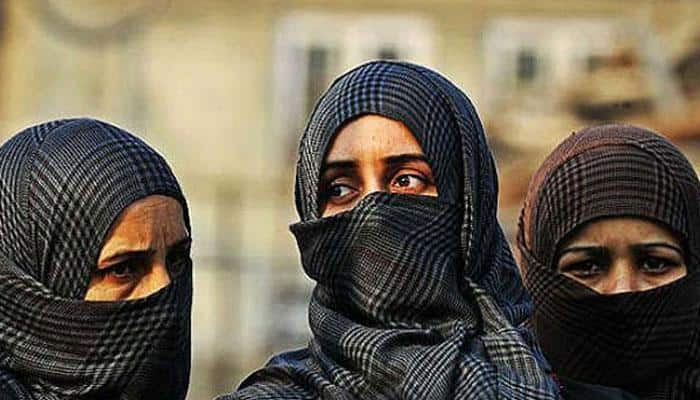 Fight to end triple talaq; over 50000 Muslims sign petition against 'un-Quranic practice'