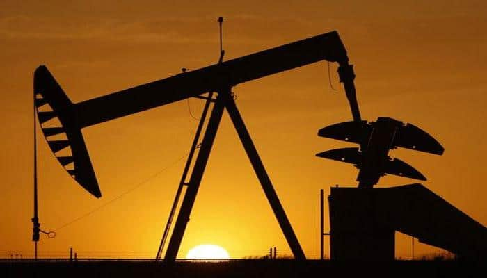 Gulf OPEC members seek to revive global oil output deal