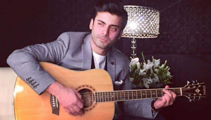 Fawad Khan is conservative – Here's why