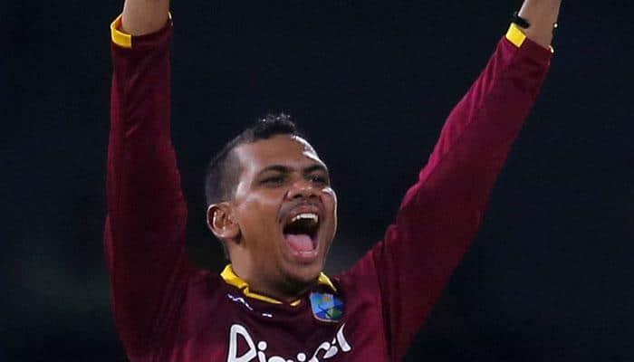 West Indies vs South Africa: Sunil Narine sinks Proteas in ODI tri-series opener
