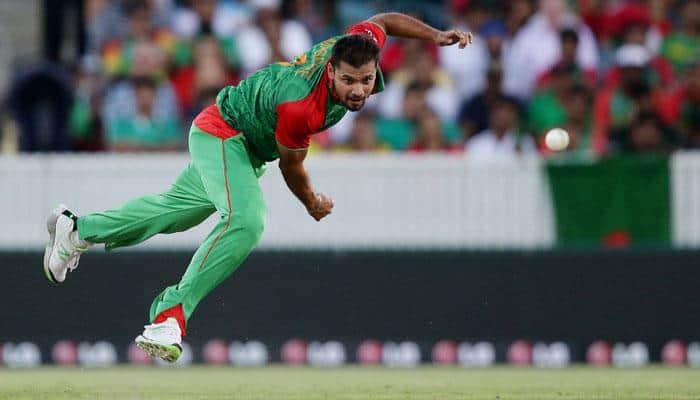 Former Pakistan fast bowler Aaqib Javed snubs Bangladesh bowling coach offer