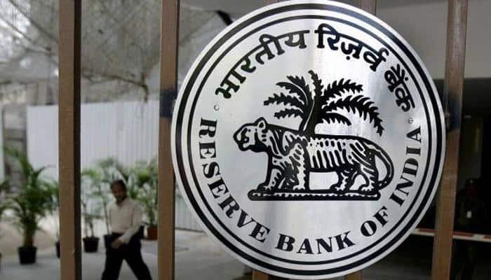 RBI retains retail inflation target at 5% with upward bias