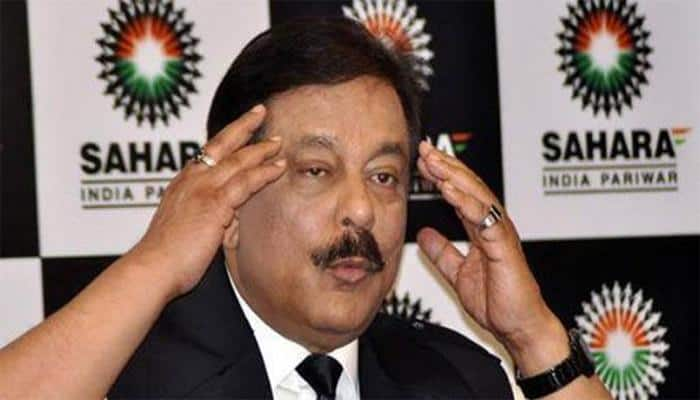 SEBI to auction 16 land parcels of Sahara group at reserve price of Rs 1,900 crore