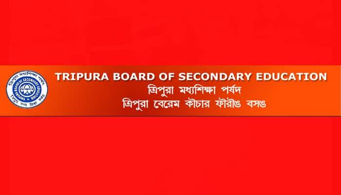 TBSE tbse.in Tripura Class 12 Arts / Commerce Results 2016 announced on tripuraresults.nic.in