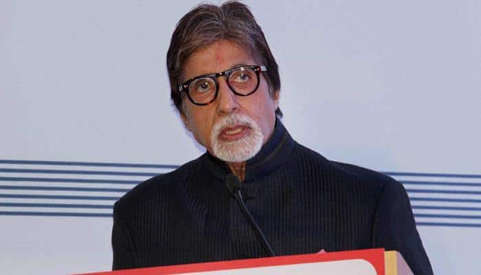 Panama Papers controversy: Company Amitabh Bachchan denied link to acquired ship from his brother Ajitabh