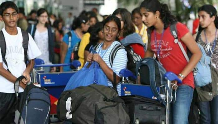New civil aviation policy: How it will benefit air travellers