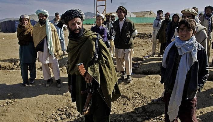 In a blunt message, Pentagon says Pakistan's terror havens affecting US-Pak ties