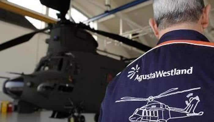 AgustaWestland scam: ED conducts fresh raids in Delhi, Mumbai; seizes properties worth crores