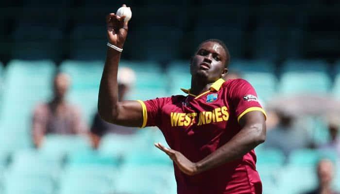 LIVE STREAMING: 8th ODI — West Indies vs Australia