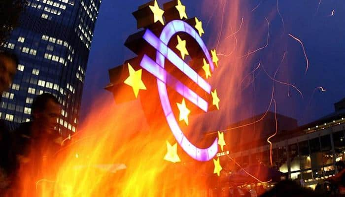 ECB launches new round of ultra-cheap loans for banks