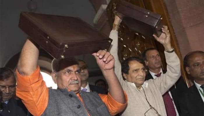 No more Railway Budget! Niti Aayog panel terms it as 'failed' exercise