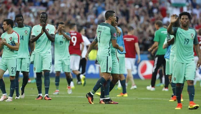 UEFA Euro 2016: Spain Vs Italy, Germany Vs Slovakia, England Vs Iceland – The Round of 16 Fixtures in Full