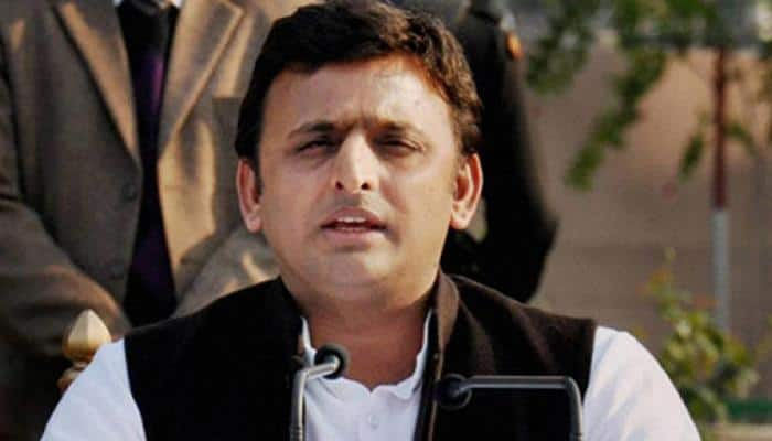 Uttar Pradesh Chief Minister Akhilesh Yadav, three former CMs may lose NSG security cover: Report