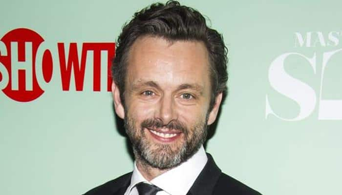 Michael Sheen to make directorial debut in killer movie