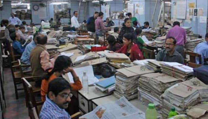 7th Pay Commission: Overview and Highlights