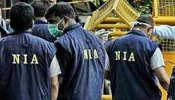 'We're ready to execute our plans' - Chilling details emerge as NIA busts 'ISIS' terror module