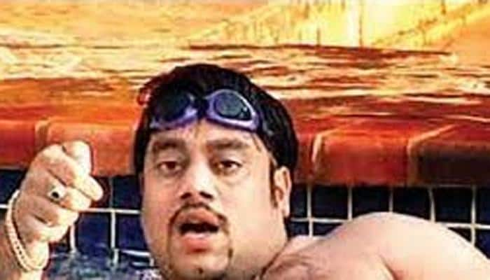 Mumbai architect receives Rs 5 crore extortion call from gangster Ravi Pujari