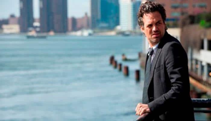 Mark Ruffalo wants full-fledged solo movie on 'Black Widow'