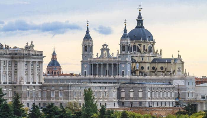 Planning a trip to Madrid – Here's what you need to know about the Spanish capital