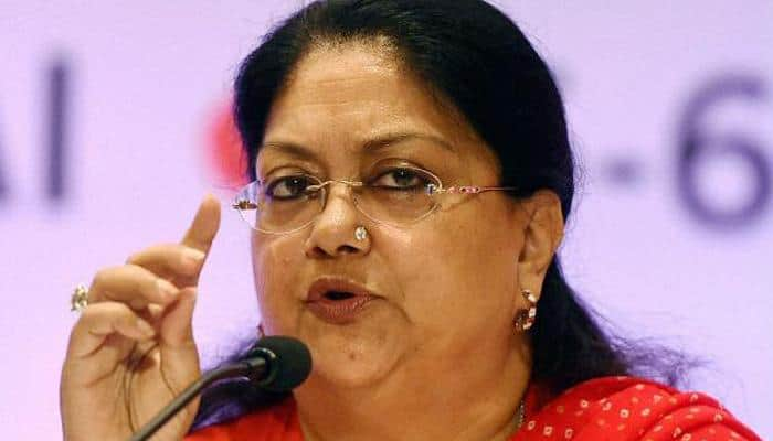 Rajasthan govt transfers 51 IPS officers