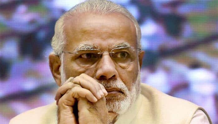 Modi govt to implement Uniform Civil Code soon? Centre seeks Law Commission's suggestions