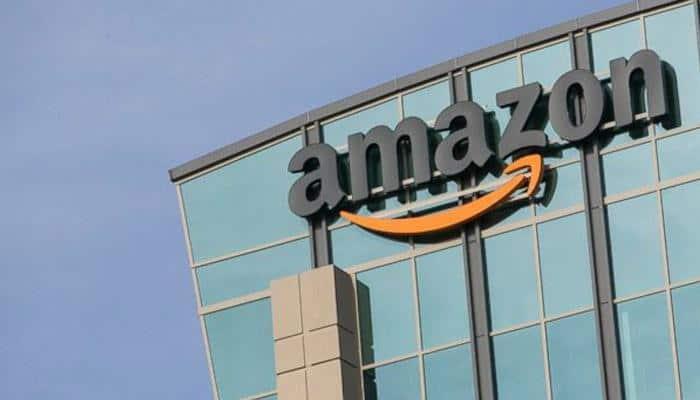 Amazon is now world's smartest company