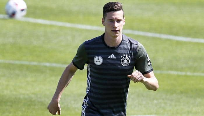 Euro 2016, quarterfinal: Germany vs Italy - Players to watch out for