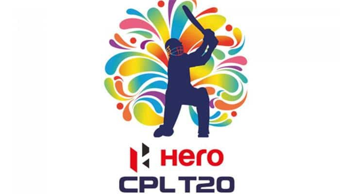 CPL 2016, Trinbago vs Barbados: Hashim Amla, Dwayne Bravo produce record T20 fifth-wicket stand