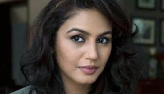 Huma Qureshi to star in 'Jolly LLB 2' opposite Akki