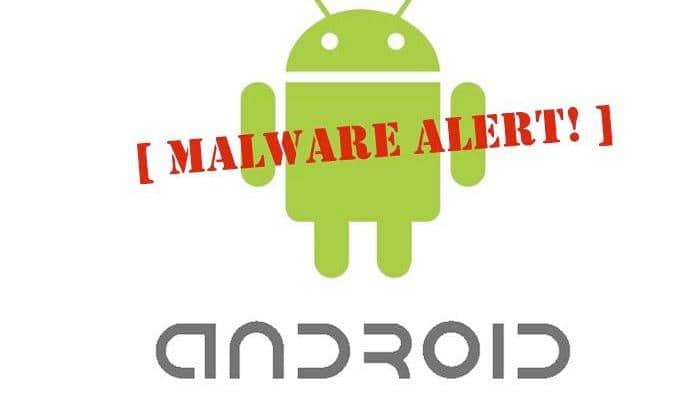 Chinese malware threat looms large over Android smartphones in India