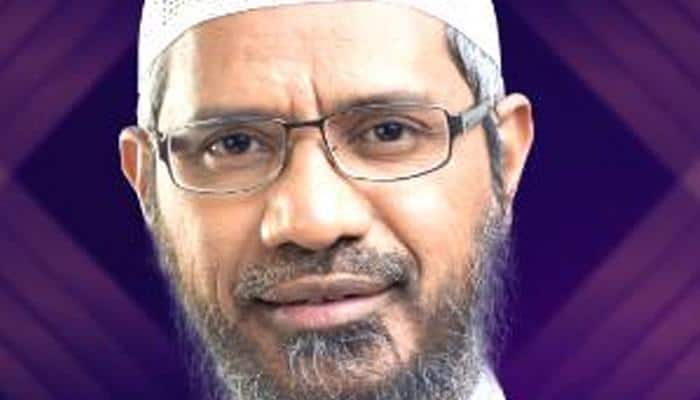 Mumbai-based Islamic preacher Zakir Naik under NIA scanner after Dhaka terror attack