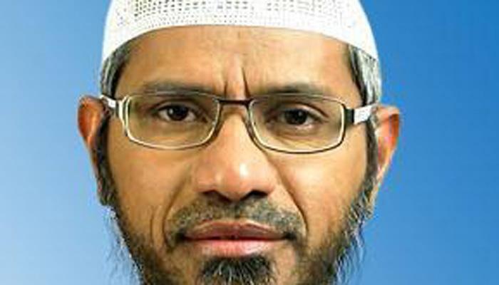 Did Zakir Naik inspire Dhaka attackers? Islamic preacher in denial; Bangladesh looking into complaints against him