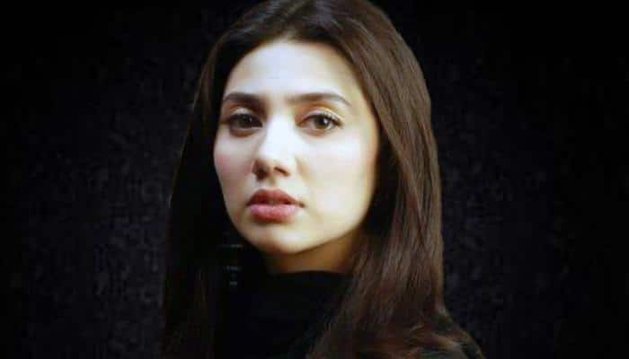 Our show director felt Fawad and I had zero chemistry: Mahira Khan