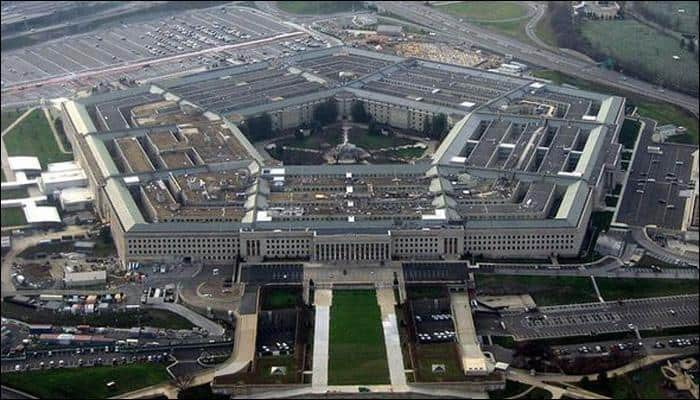 US' Pentagon to use Indian satellite to map weather conditions in Afghanistan!