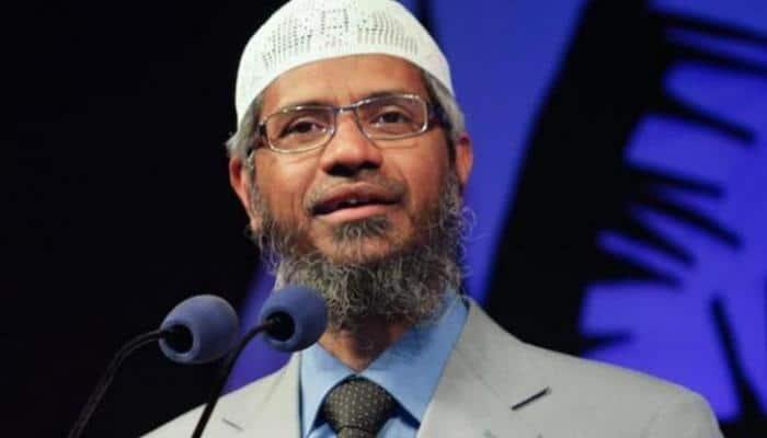 Under fire, Islamic preacher Zakir Naik delays return to India?