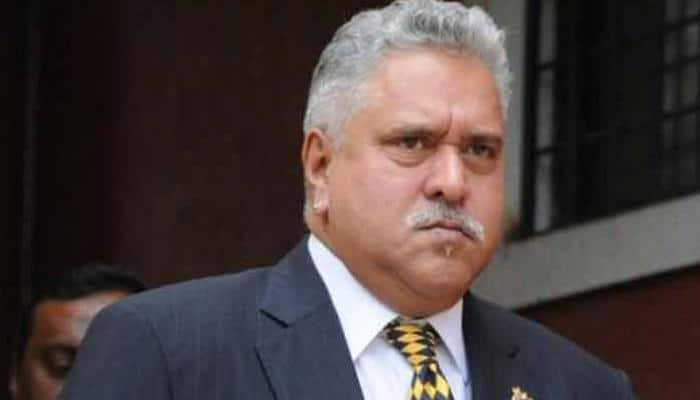 Vijay Mallya was not involved in daily affairs of Kingfisher Airlines: HC told
