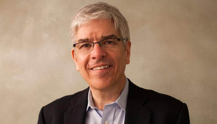 World Bank likely to name NYU's Paul Romer as next chief economist: Sources