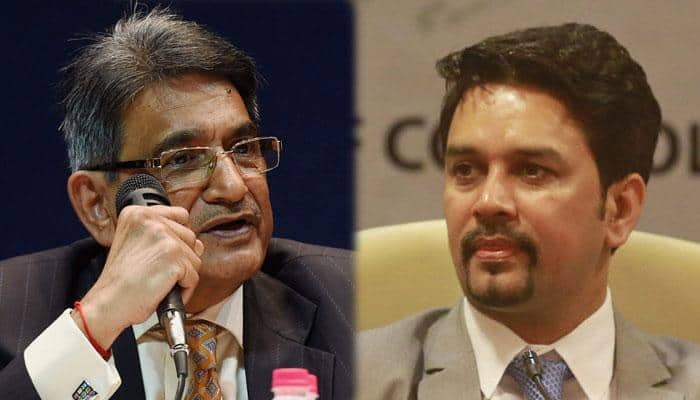 SC's verdict on Lodha panel's report: Read how it will help BCCI save Rs 1,600 crore annually