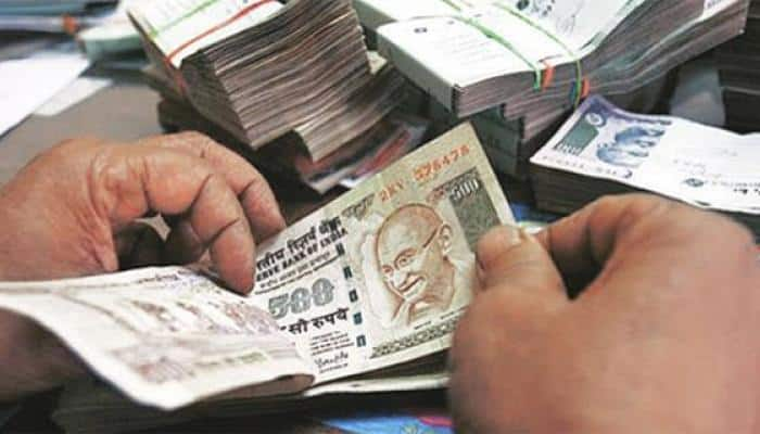 Banks likely to disburse Rs 1.8 lakh cr under MUDRA in FY17
