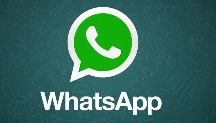 The new WhatsApp font can be really cumbersome! Know how to use it