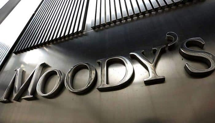 IOB, Central Bank to benefit from capital infusion: Moody's
