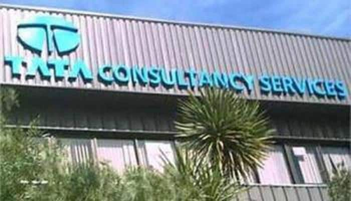 TCS top Indian IT employer; Infosys, Cognizant and Wipro next