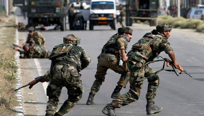 India won't tolerate any insult to its Army - Must Read
