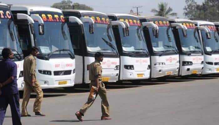 karnataka holiday tomorrow - Latest News on karnataka