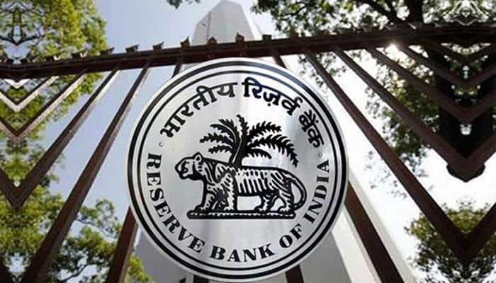 RBI fines BoB, PNB, HDFC Bank for regulatory lapses